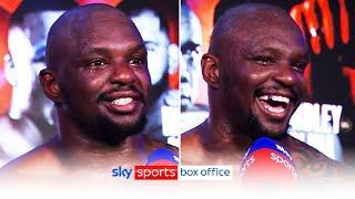 """I can beat ANYONE!"" 