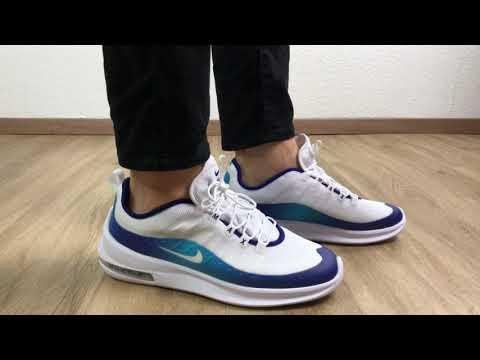 nike-air-max-axis-premium-'wht/purple/blue-fury'-|-on-feet-|-fashion-shoes-|-2019