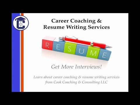 Resume writing services wichita ks