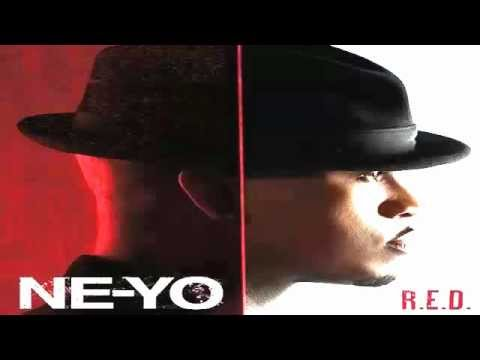 Ne-Yo Ft. Tim McGraw - She Is (New Song 2012 + Download Link)