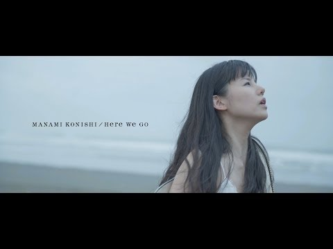 Top Tracks - Manami Konishi