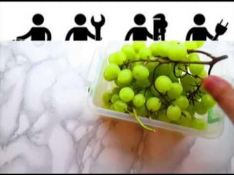 видео: как сделать домашнее вино,, Как сделать домашнее белое вино