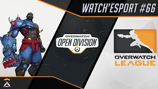 mercato overwatch league