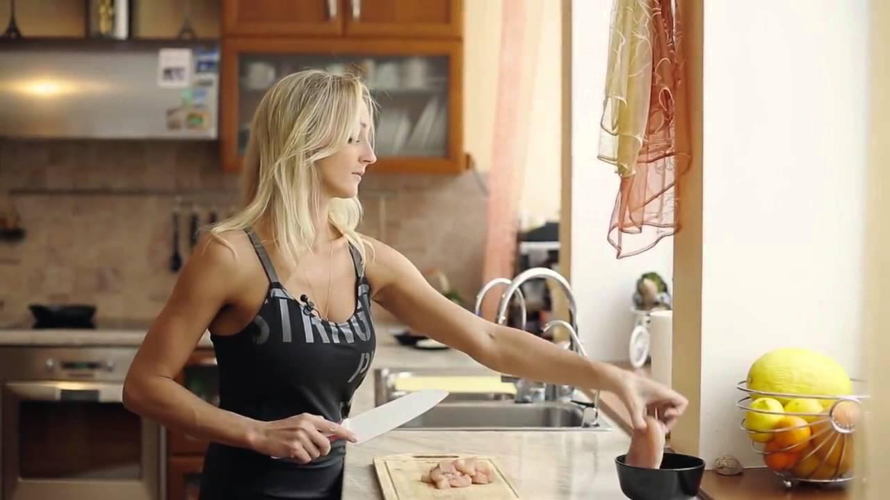 диета правильное питание для похудения советы диетолога