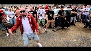 Смотреть клип Mr.Busta - Utca Himnusz