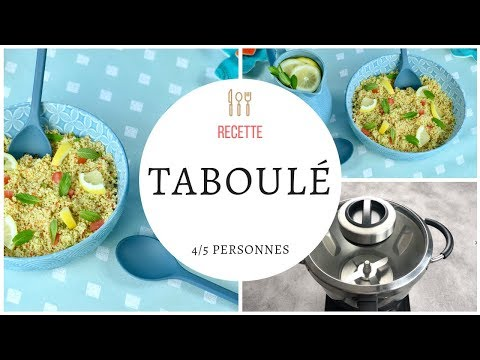 taboulé---recette-au-cook-expert-de-magimix