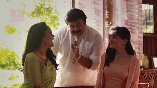 Kalyan Jewellers - Exquisite collection of gold and diamond jewellery (Tamil)