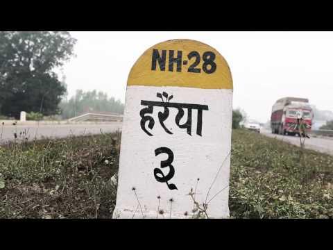 भ्रष्ट सपा विधायक और मंत्री राज किशोर सिंह की दास्ताँ -  हर्रैया विधानसभा भाजपा नेता सी.पी शुक्ल