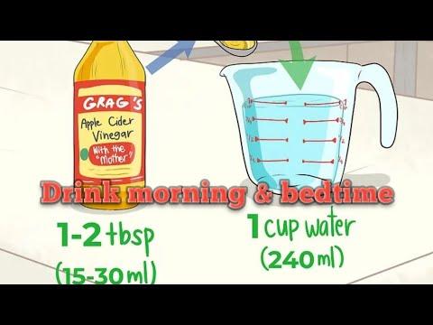 morning-&-bedtime-||-apple-cider-vinegar-w/hot-water