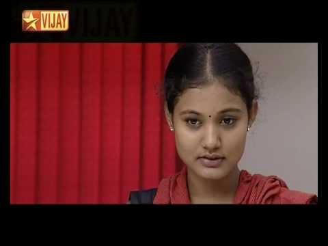 Download Kanaa Kaanum Kaalangal Kallooriyin Kadhai - Episode 020 | Part 02