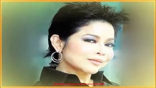 Anita Serawak - Ayam Den Lapeh