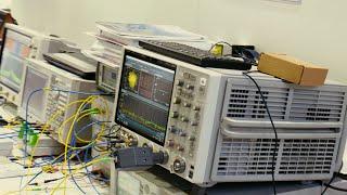 Photonics. World of Lasers and Optics-2019