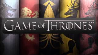 15   The Night Is Dark - Game of Thrones - Season 3