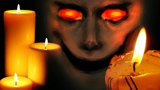 The Midnight Game: Creepypasta Scares and RAGE!!