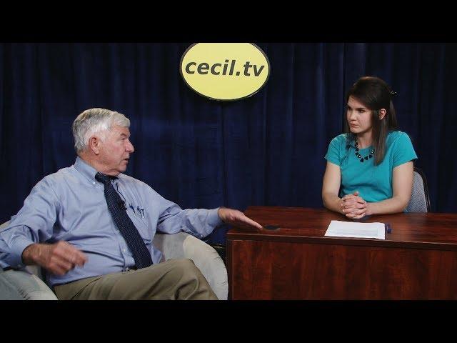 Cecil TV 30@6 | June 11, 2019