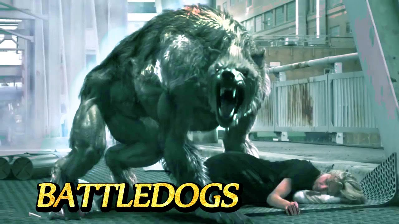 Download Battledogs ll New Full Length Hollywood Action Movie Dubbed In Hindi FULL HD ll Action Movies