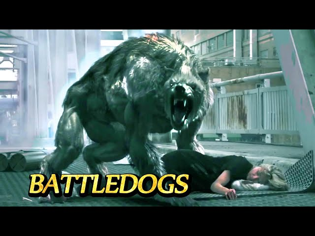 Battledogs ll New Full Length Hollywood Action Movie Dubbed In Hindi FULL HD ll Action Movies