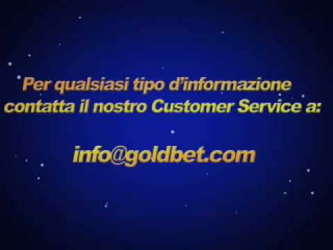 Sports betting mov giro stage 10 betting tips