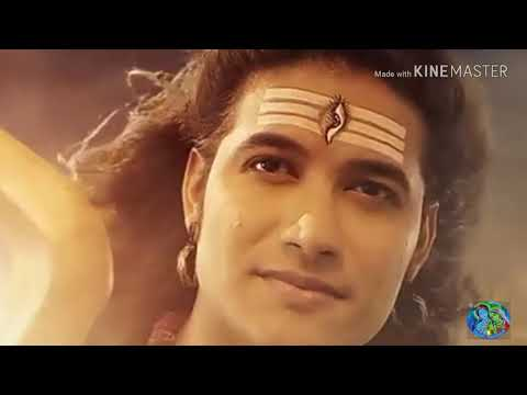 Bahubali siva shivaya potriyae new Edit/ Whatch full Song