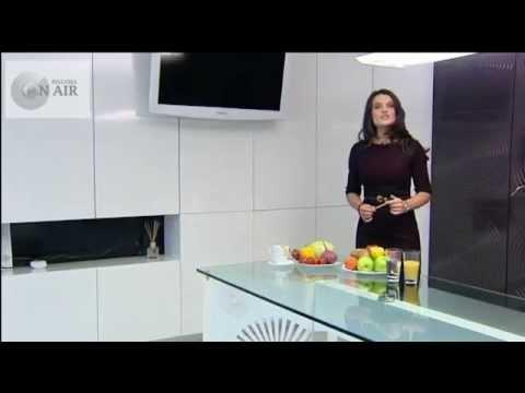 Френско разгъване с крив лост | Трицепс | Как се изпълнява правилноот YouTube · Продължителност:  2 минути 57 секунди