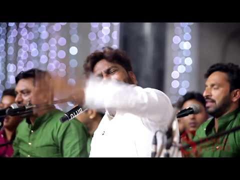 Original Mela Baba Murad Shah Ji May 01-05-2018 Live Perfomance By 02 SARDAR ALI