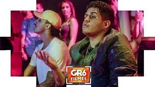 Baixar Gaab e MC Livinho - Pressentimento (Video Clipe)