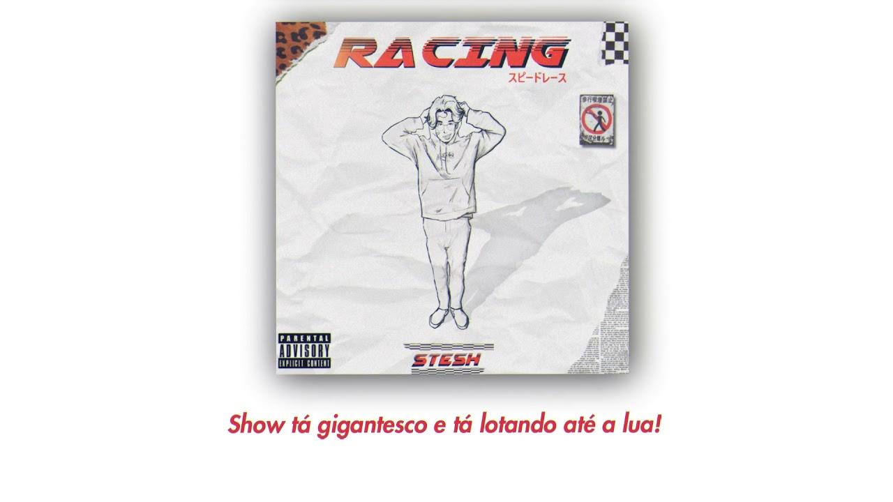 @steshboy - Racing! (Prod.Pepito)