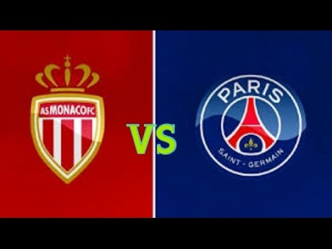 Nova Série Fifa 15: Batalha de Times #1 (PSG vs Monaco)