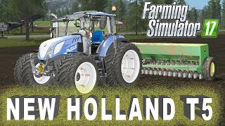 "[""farming simulator 17"", ""farming simulator 2017"", ""farming simulator 17 mods"", ""farming simulator 2017 mods"", ""ls2017 john deere"", ""fs2017 dodge"", ""fs2017 pickup mods"", ""ls2017 traileres"", ""ls2017 transport trailers"", ""fs2017 equipment mods"", ""New Hollan"