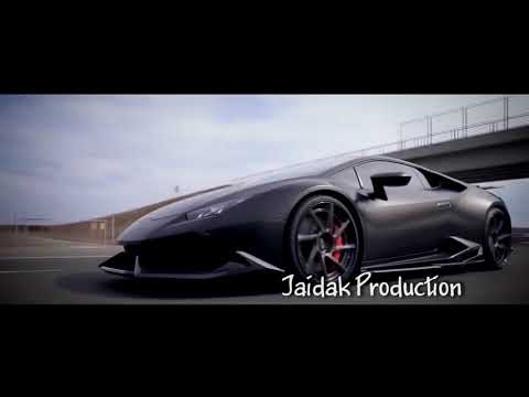Arabic Remix Ana Ana Ana Omar Borkan (Арабская красивая музыка)(супер хит)