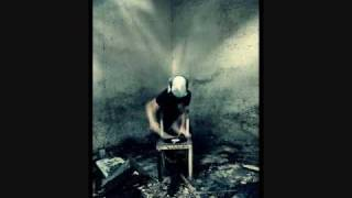 erik b - beat it rework , techno / minimal