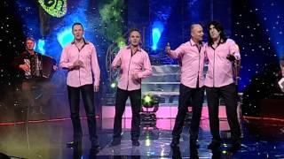 SINOVI MANJACE - LOLO LOLO - (BN Music - BN TV)