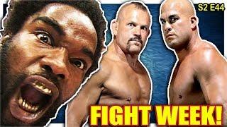 chuck-liddell-vs-tito-ortiz-3-fight-week-felony-charles-bennett-live-mma-news