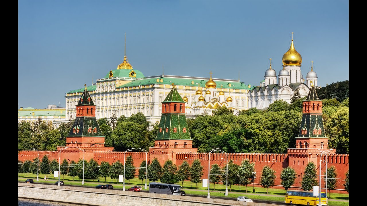 travelling in russia If your russian passport expires prior to travel, russian authorities in canada can extend it for entry purposes only if the passport expires during your stay in russia, you must obtain a.