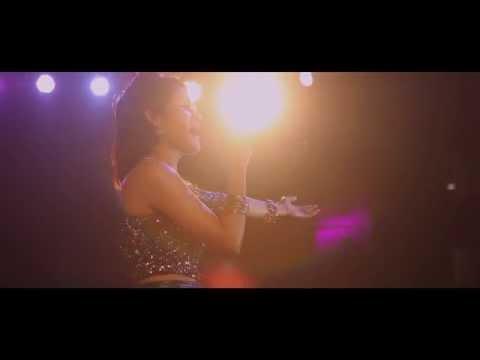Sonu Kakkar Live - Noida