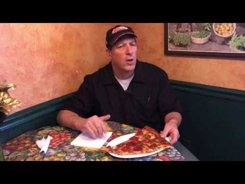 Best Pizza Delivery Dumont NJ | Bergenfield | Tenafly | New Milford