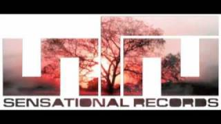 Eliran Haliva feat. Anna Basel - Fallen Angels (Original Mix)