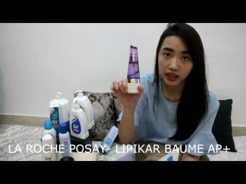 Daily Skin Care nya Japmei part 1 |#iLMUSOTOY | DM Life