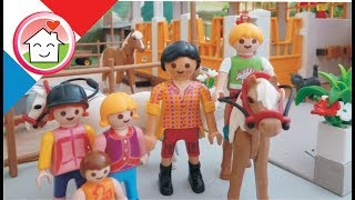 видео playmobil-club.ru