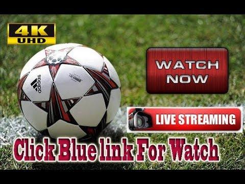 Martinique VS. Mexico – NORTH & CENTRAL AMERICA: Gold Cup || SOCCER LIVE