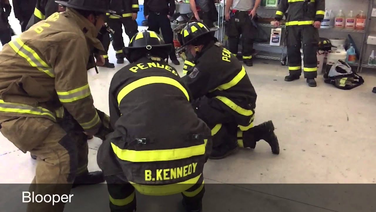 Fd cpr training with pender ems fire inc youtube fd cpr training with pender ems fire inc xflitez Image collections
