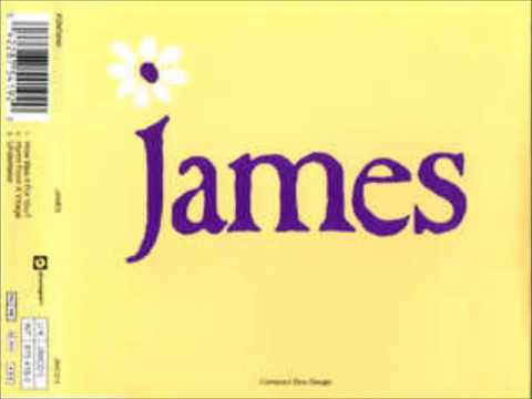 James - How Was It For You? mp3
