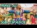 Will Smith - Prince Ali sub español (Aladdin 2019)