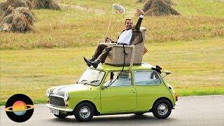 10 sposobów jak oszczędzać na swoim samochodzie