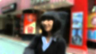 """渋谷の女子高生たちが語った""""呪いのリスト""""5"""