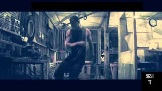 Russian Magic Mike XXL Bljad Trailer (Pусский Супер Майк XXL Blatj Трейлер)