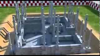 Проектные работы в строительстве(http://rusdom-kerch.ru/proektnye-raboty/   Заказчику выгодно, чтобы его задумкой строительства или реконструкции объекта..., 2015-05-14T08:50:01.000Z)