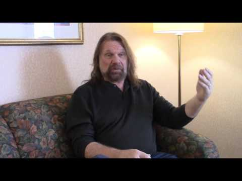 Jim Duggan on Bruiser Brody Murder!