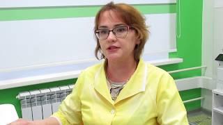 видео детский аллерголог иммунолог