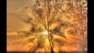 Philip Fraser - Sunrise (Devotional Flute Music)